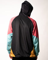 Harris Heller Alpha Gaming Jacket