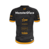 Hammers Esports Pro Jersey (MonsterDface)