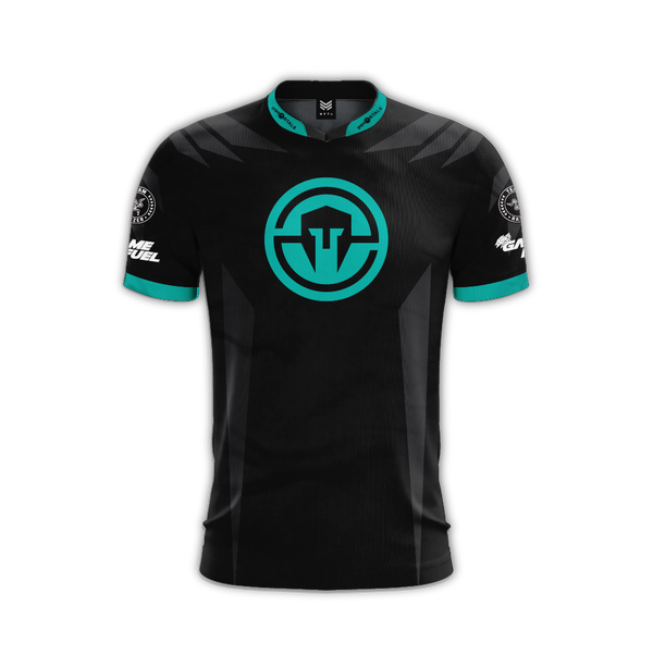 Immortals Jersey.CR (OHH YEAHHH)