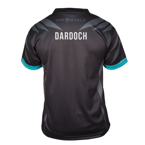 Immortals.LoL Jersey (Dardoch)