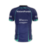 GFE Rocket League Jersey (ViolentPanda)