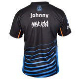 Rogue.COD Jersey (Johnny)