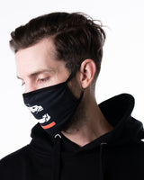 Chang Gang Seal Face Mask (Reversible)