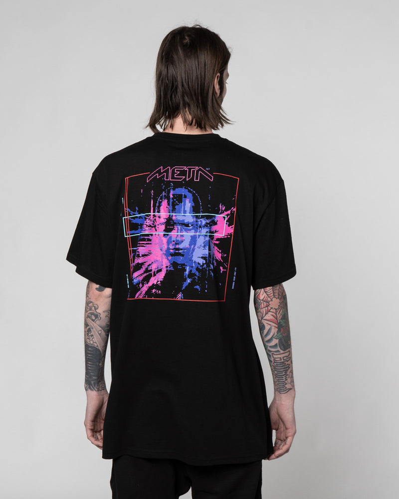 MT-DOS Syntax Tee