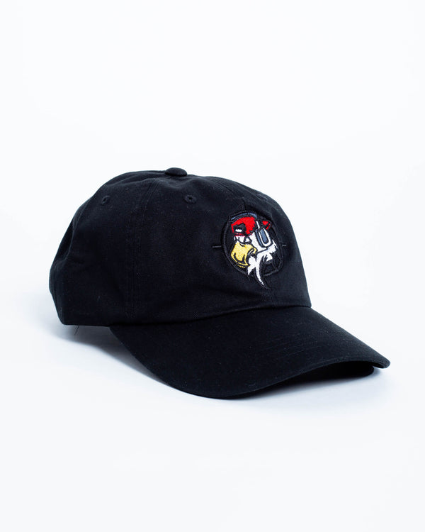 "EliteShot ""Eagle"" Dad Hat"