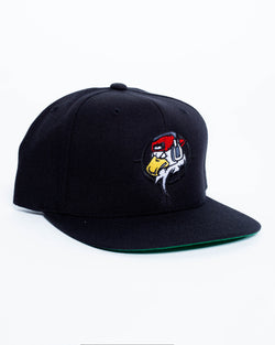 "EliteShot ""Eagle"" Snapback"