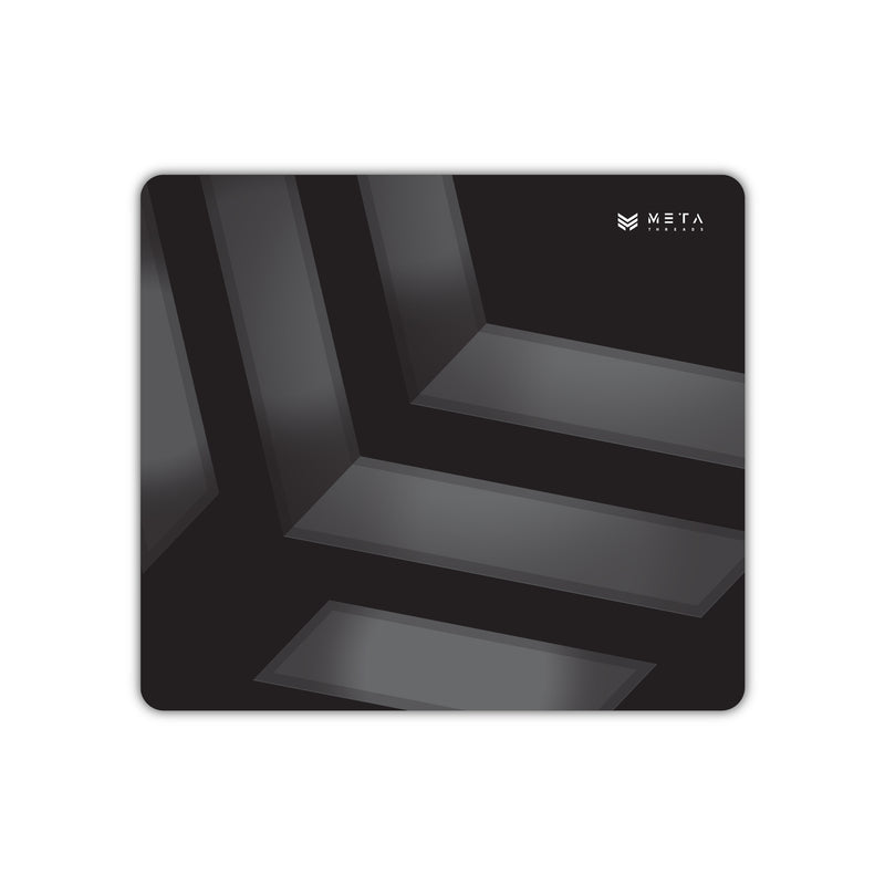 "Meta Threads ""Edge"" Mousepad"