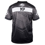 Team Secret Jersey (MP)