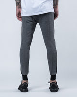 Slipstream Track Pant Graphite