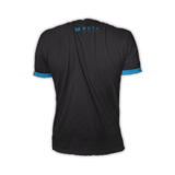 "Hollywood Hammers ""Echo"" DryFit Tee"