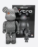 Astro Be@rbrick Bundle (Limited)