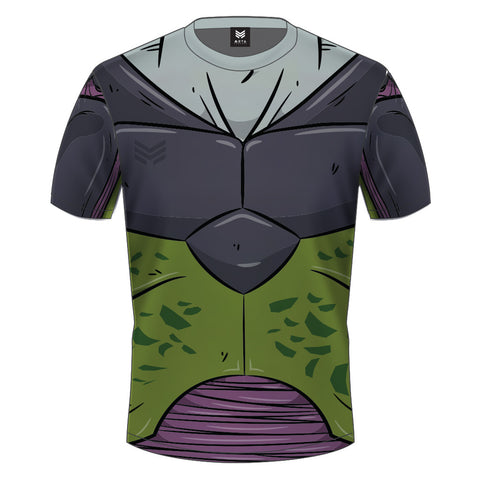 Cell Jersey