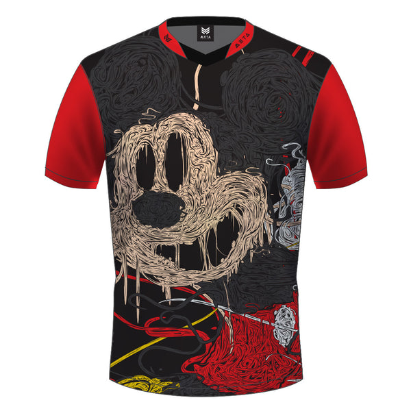 Melted Mouse Jersey