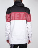 "Meta Threads ""Layer"" Hoodie"