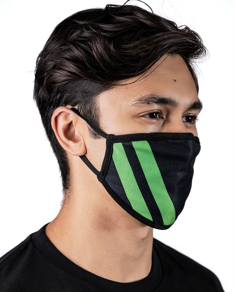 Xbox Cloth Face Mask