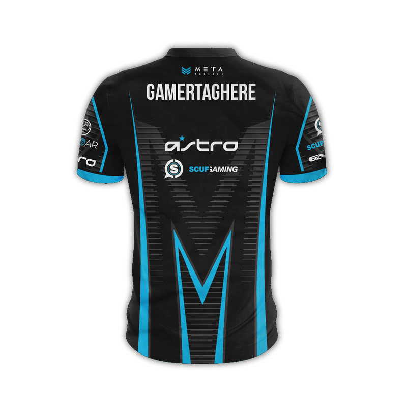 1044622d8 Mindfreak Pro Jersey – MetaThreads
