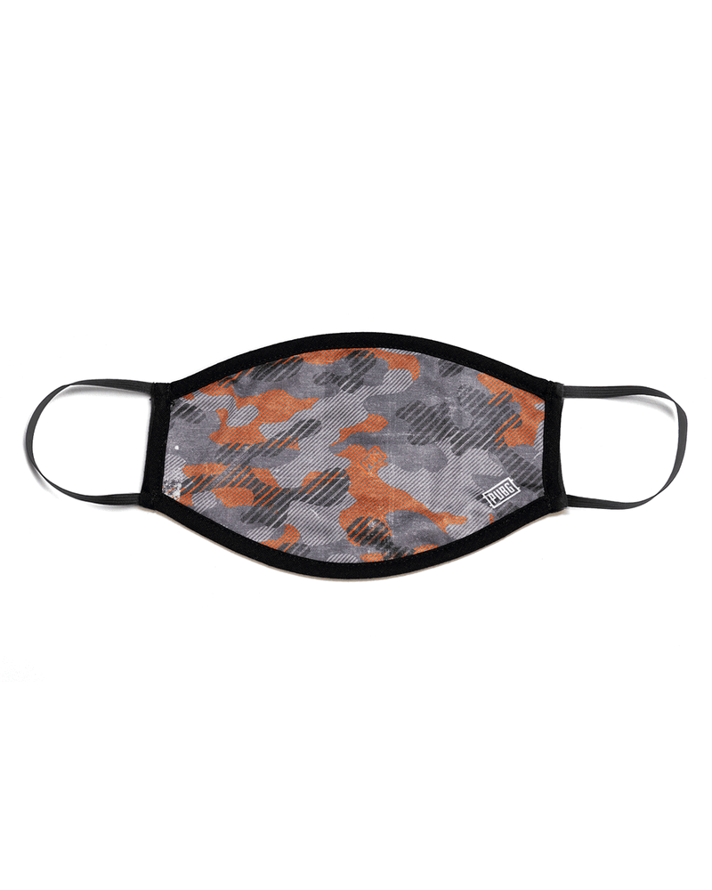 PUBG Camo - Mask4Masks