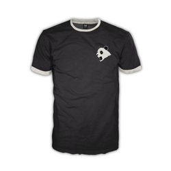 "Panda Global ""Basic"" DryFit Tee"
