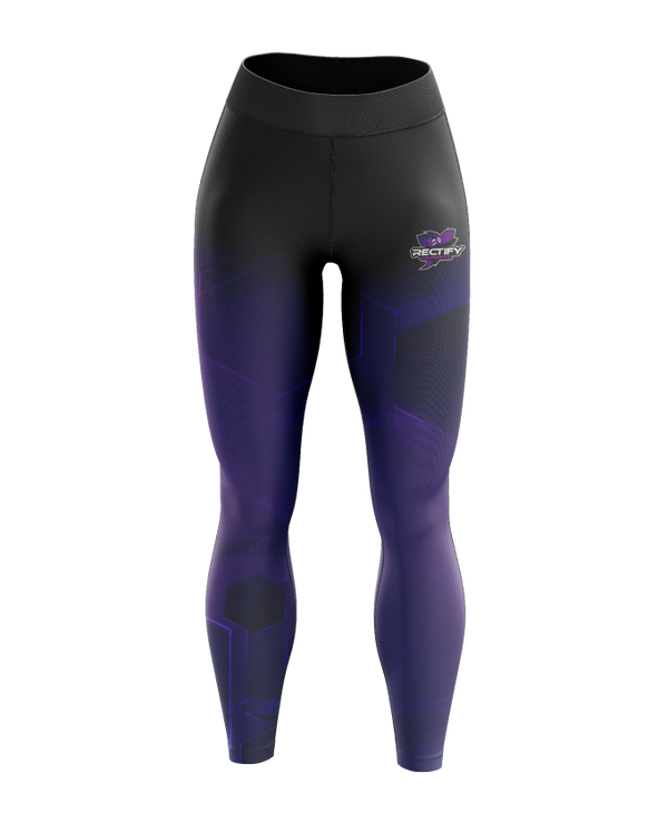 Rectify Gaming Leggings