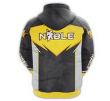 "Noble ""Classic"" Hoodie"