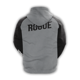 "Rogue ""Wraith"" Zip Hoodie (Youth & Kids)"