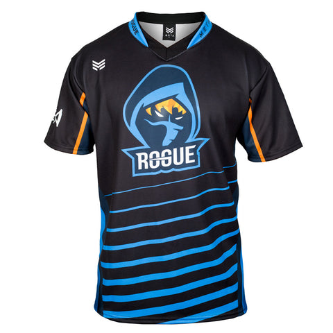 Rogue.RL Jersey (Insolences)