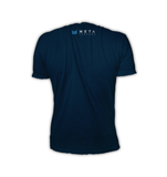 "Rogue ""Forge"" DryFit Tee"