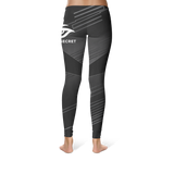 Team Secret Leggings