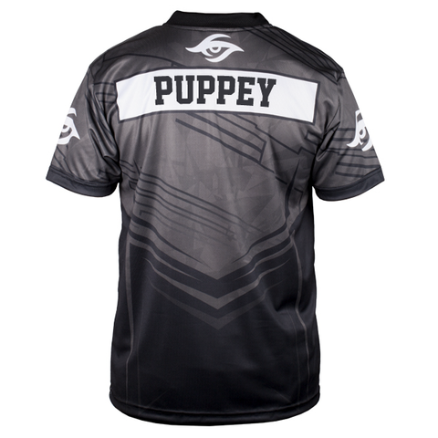 Team Secret Jersey (Puppey)