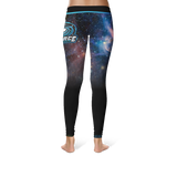 Space Esports Leggings