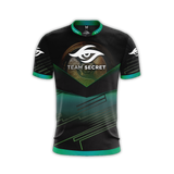 Team Secret TI8 Limited Edition Jersey (Dota)