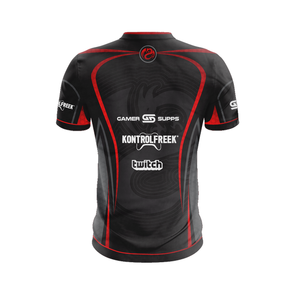 Team Sinister 2019 Pro Jersey