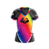 Tempo Storm Pride 2018 Jersey