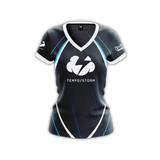 "Tempo Storm ""....into the dark stars universe awesome jersey"" Jersey (HotS)"