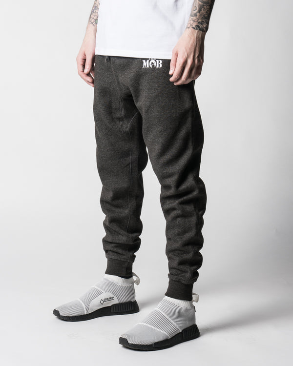 The Mob 2019 Joggers