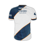 Tempo Storm.FGC Jersey (TRIHEX)