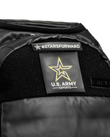 LVL-US Army Esports Pack w/ Patch Kit
