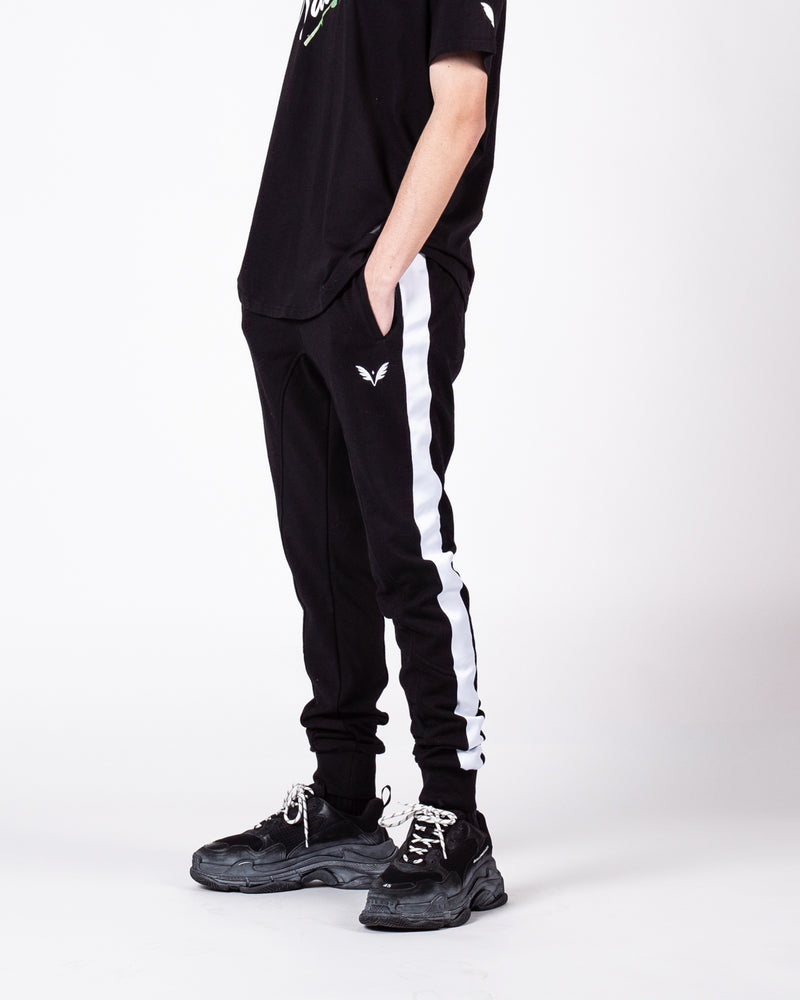 Valkyrae Layer Joggers