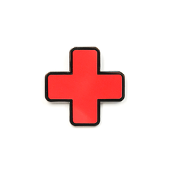 Support Pin