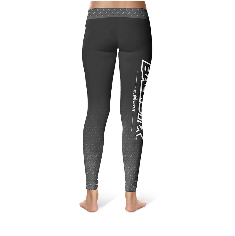 Ballistix Leggings