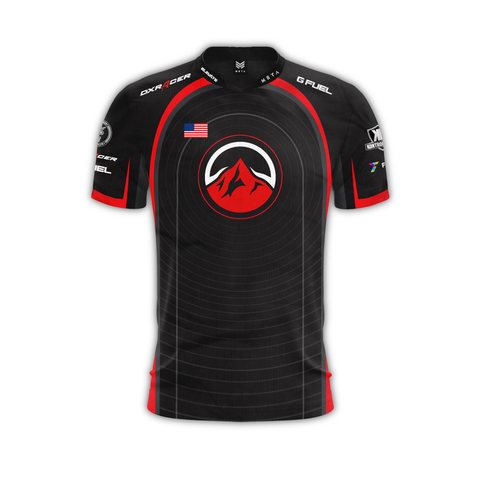 Elevate Pro Jersey