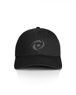 G FUEL Blackout Dad Hat