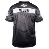 Team Secret Jersey (Vilga)