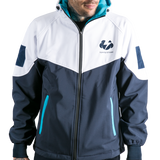 Tempo Storm Stealth Jacket