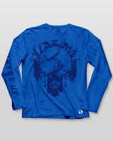 Towelliee Alliance Crest Long Sleeve