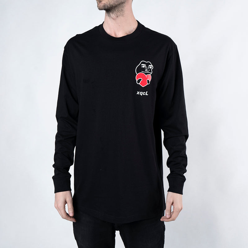 XQCL Long Sleeve