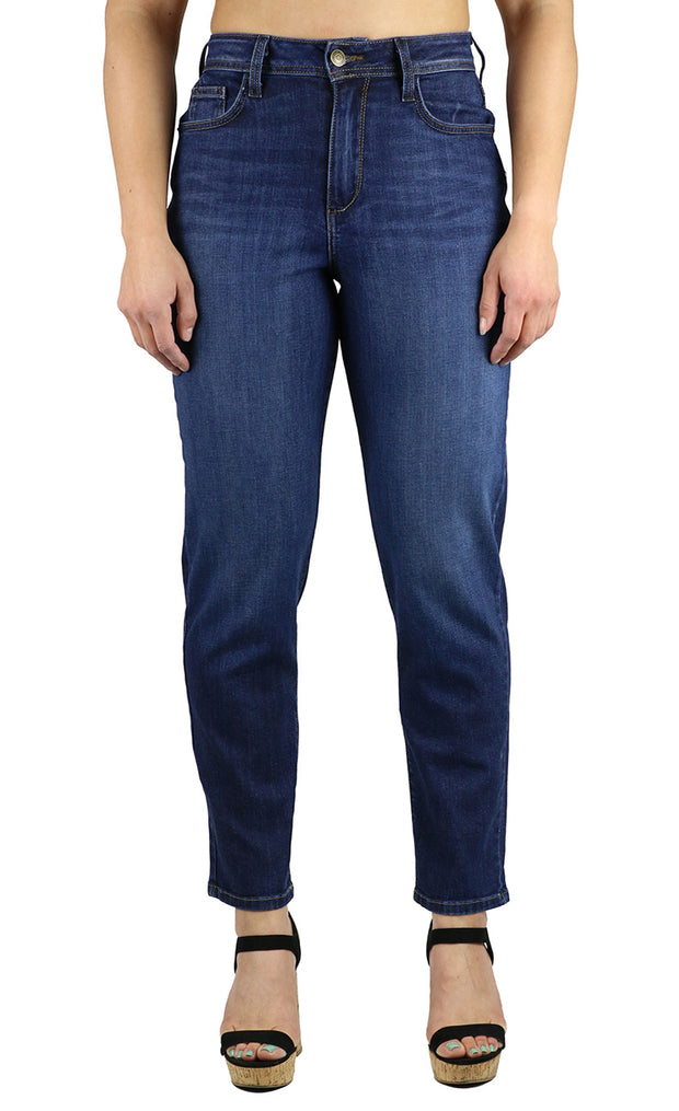 NEW! Esme Mom Jean