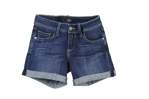 BARBARA SHORTS (FD3000)