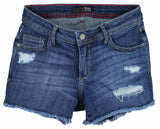 LAURA (FD3015) Dark Stone Wash