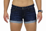 BETTY DARK STONE WASH (FD3022)